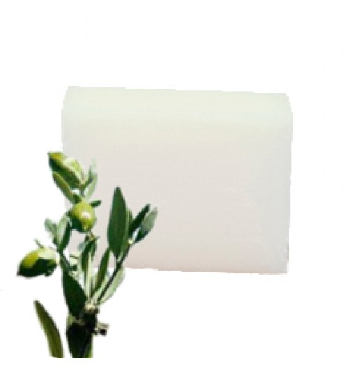 Ecol SOAP BAR Jojoba