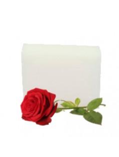 Ecol SOAP BAR Rose