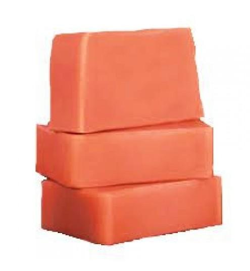 SOAP Blank - Rose