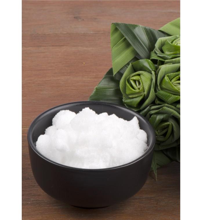 Auroma - Camphor Oil White