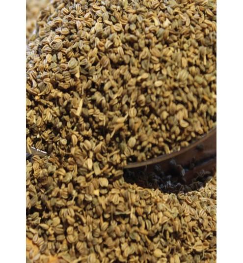 Celery Seed Essential Oil