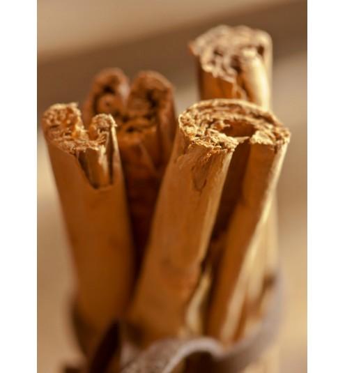 Cinnamon Oil F & F