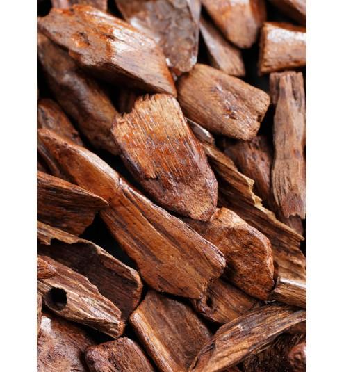 Sandalwood Australian Distilled Essential Oil