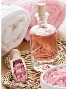 Easy Wash Massage Oil