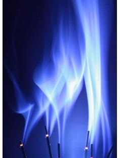 Nagchampa Soap & Candle Fragrance