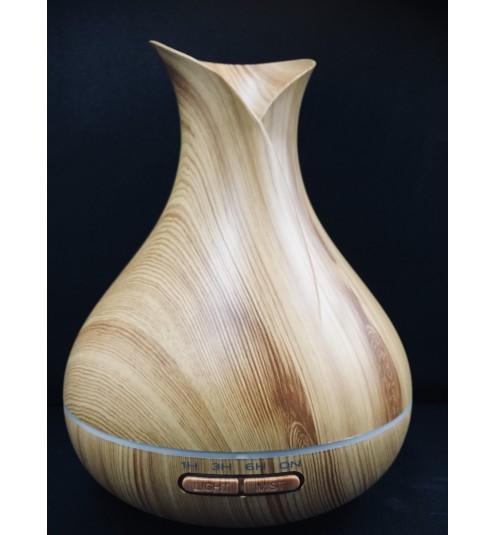 ULTRASONIC DIFFUSER (Vase)