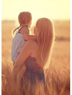 Motherhood Essential Oil Blend