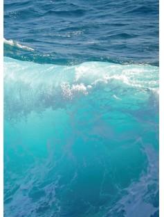 Ocean Breeze Soap & Candle Fragrance