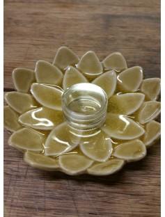 Lip Balm Jar (with Lid) 3mL