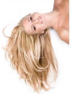 Shampoo Base Sulfate & PEG Free Additive Free