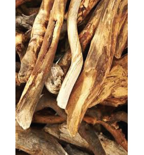 Sandalwood West Indian Essential Oil